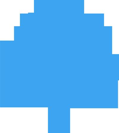 mmedien Baum