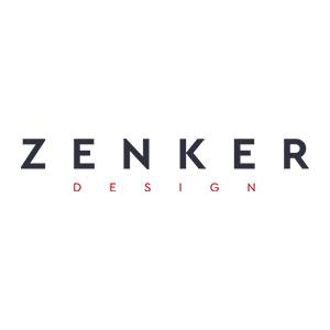Zenker Design