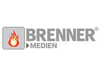 brennermedien-1.png