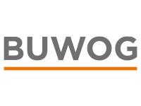 buwog2020