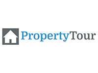 propertytour.png